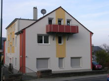 Etagenwohnung in Bad Dürkheim  - Bad Dürkheim