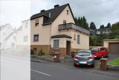Doppelhaushälfte in Betzdorf  - Betzdorf