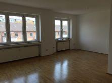 Wohnung in Düsseldorf  - Düsseltal