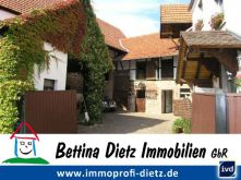 Bauernhaus in Schaafheim  - Mosbach