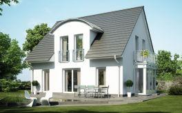 Einfamilienhaus in Warburg  - Scherfede