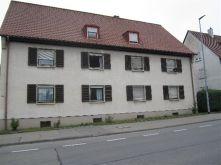 Erdgeschosswohnung in Reutlingen  - Betzingen