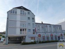 Wohnung in Osnabrück  - Nahne