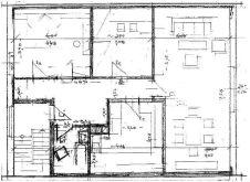 Dachgeschosswohnung in Haselünne  - Haselünne