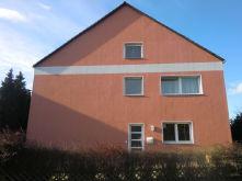 Erdgeschosswohnung in Rheinberg  - Borth