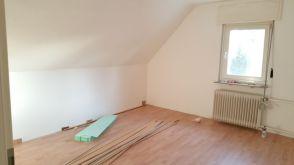 Einfamilienhaus in Köln  - Worringen