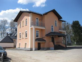 Etagenwohnung in Flörsheim  - Weilbach