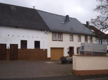 Resthof in Salm