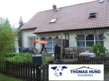 Doppelhaushälfte in Theeßen  - Theeßen