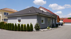 Bungalow in 							Gondelsheim