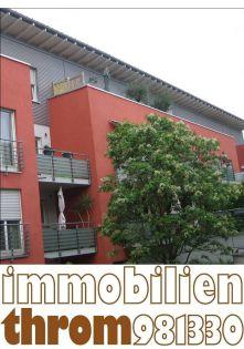 Wohnung in Karlsruhe  - Grünwinkel