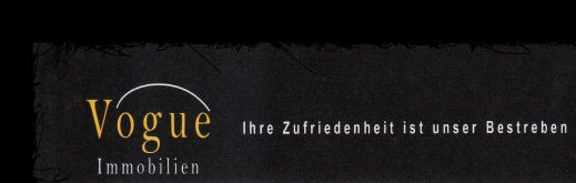 Etagenwohnung in Hattersheim  - Okriftel