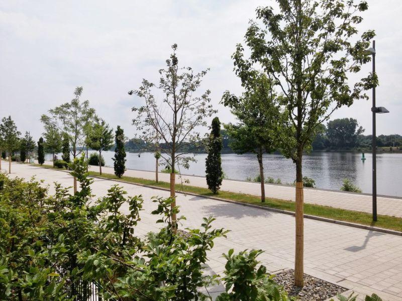 Gewoba Bremen Wohnung Mieten