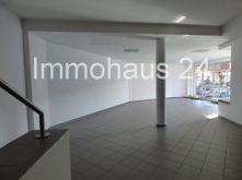 Ladenlokal in Ihringen  - Ihringen