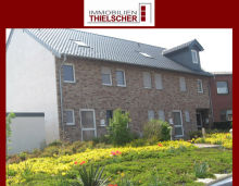 Reihenhaus in Geilenkirchen  - Teveren