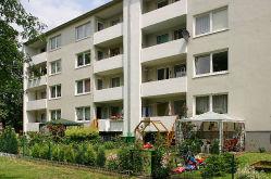 Wohnung in Bremerhaven  - Leherheide