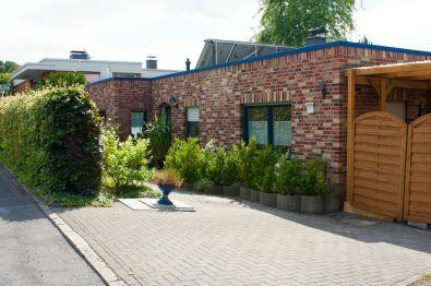 Einfamilienhaus in Dortmund  - Kirchhörde