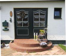 Zweifamilienhaus in Kisdorf