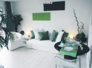 Wohnung in Stuttgart  - Zuffenhausen