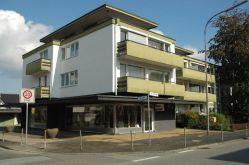 Wohnung in Herford  - Innenstadt