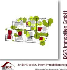 Einfamilienhaus in Königswinter  - Oberdollendorf