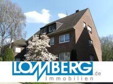 Wohnung in Krefeld  - Bockum