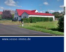 Mehrfamilienhaus in Hage