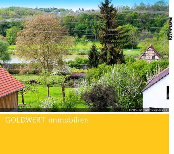 Penthouse in Ludwigsburg  - Neckarweihingen
