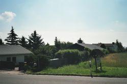 Besondere Immobilie in Hohenleuben  - Hohenleuben