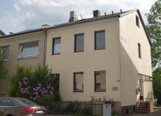 Zweifamilienhaus in Hamburg  - Wilstorf