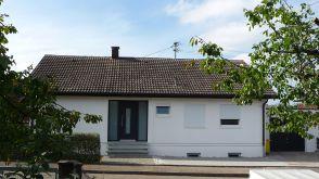 Einfamilienhaus in Lichtenwald  - Hegenlohe