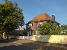 Dachgeschosswohnung in Luckenwalde  - Luckenwalde
