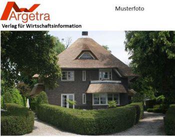 Sonstiges Haus in Wald-Michelbach  - Wald-Michelbach