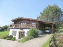 Ferienhaus in Bad Sachsa  - Steina