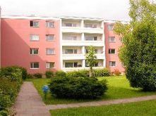 Erdgeschosswohnung in Berlin  - Lichtenrade