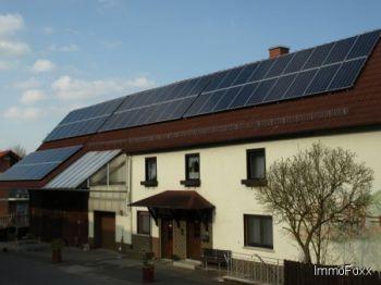 Bauernhaus in Mossautal  - Unter-Mossau