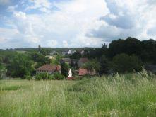 Wohngrundstück in Mohorn  - Mohorn