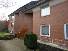 Etagenwohnung in Lütjensee