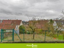 Sonstiges Grundstück in Walzbachtal  - Jöhlingen