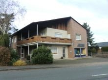 Mehrfamilienhaus in Stemwede  - Levern