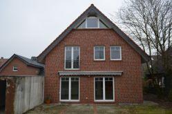 Einfamilienhaus in Rheine  - Rheine