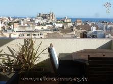 Penthouse in Palma de Mallorca