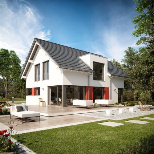 haus kaufen haus kaufen in t bingen im immobilienmarkt auf. Black Bedroom Furniture Sets. Home Design Ideas
