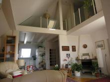 Penthouse in Taunusstein  - Orlen
