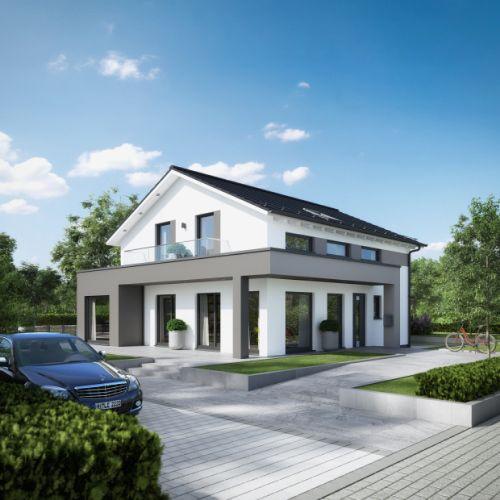Haus Kaufen Haus Kaufen In Tübingen Im Immobilienmarkt Auf
