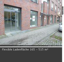 Einzelhandelsladen in Berlin  - Marienfelde