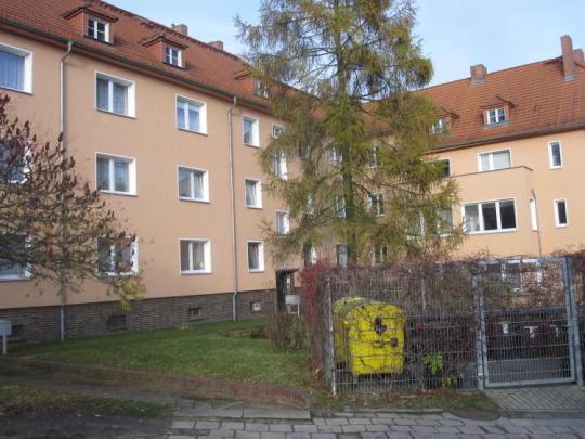 Wohnung Mieten In Frankfurt Oder Immobilien Auf Unserer Immobiliensuche Auf