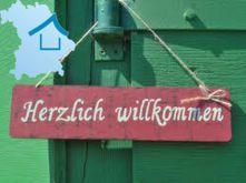 Erdgeschosswohnung in Puchheim  - Puchheim