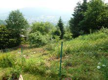 Wohngrundstück in Weilbach  - Weilbach