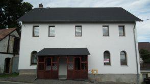 Sonstiges Haus in Wildetaube  - Altgernsdorf
